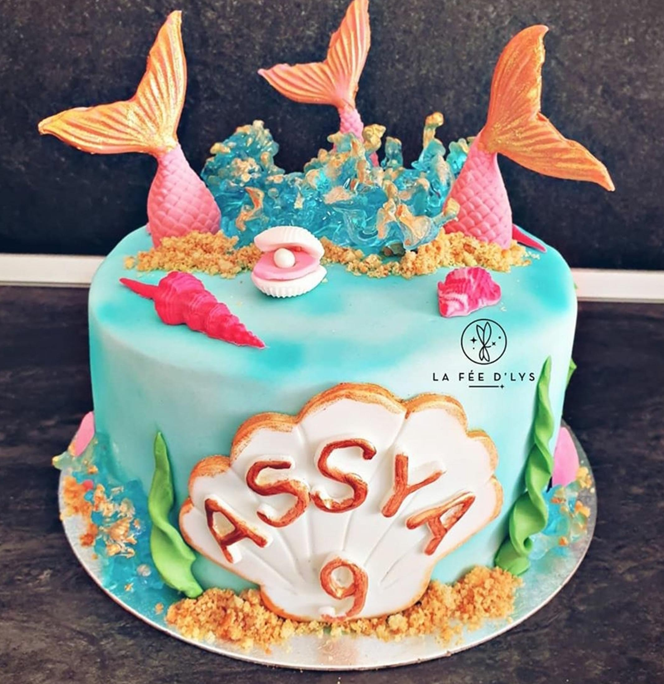 cake-design-5