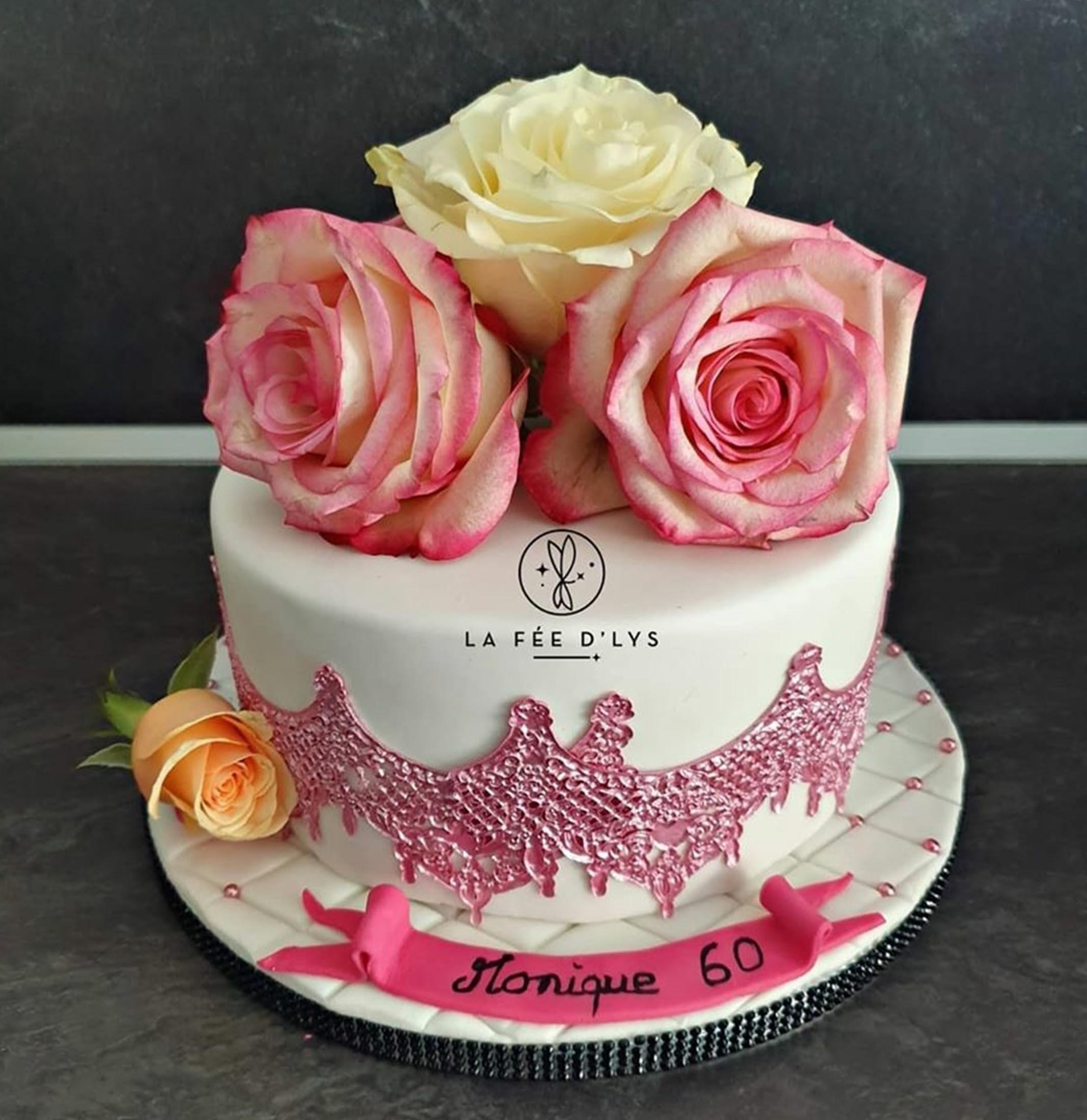 cake-design-6