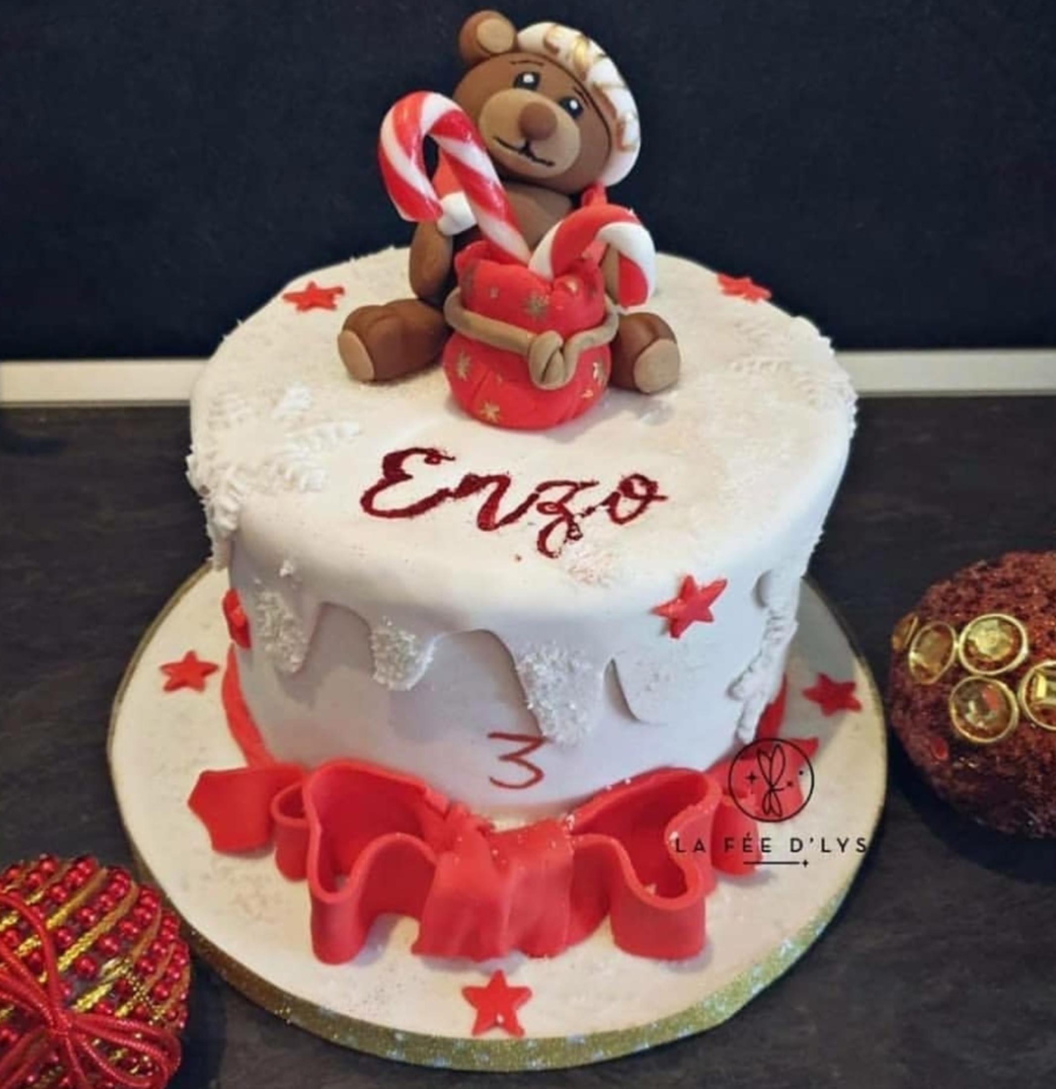 cake-design-7