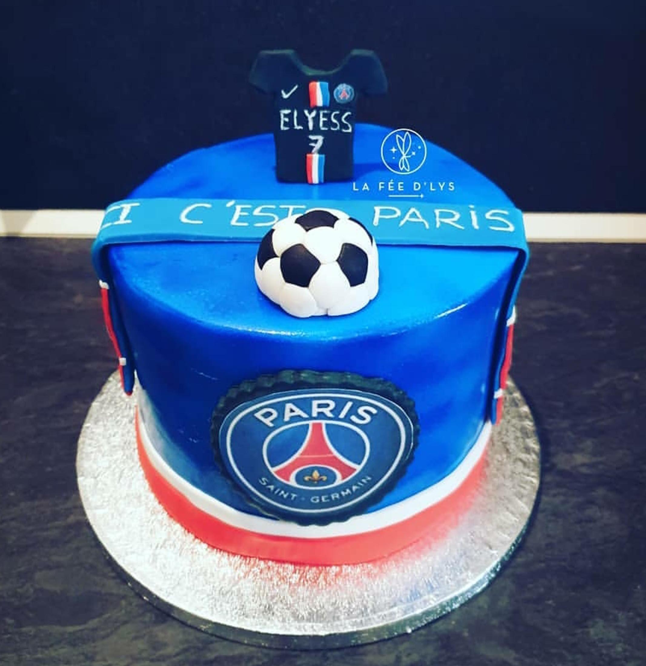 cake-design-8